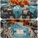 Teal_black_Orange-weddings