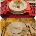 WEdding_Placesettings