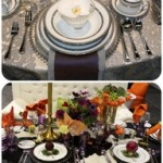 Ways-To-set-your-wedding-table