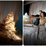 Wedding-Cheese_cake