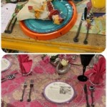 Wedding-Table_settings
