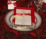 Winter_red_Wedding