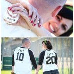 baseball-engagment-shoot