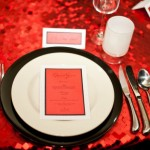 red_flashy_Tablesetting