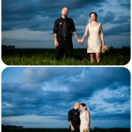 you+we_photography