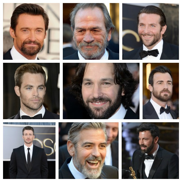 Beards_academy_Awards_2013