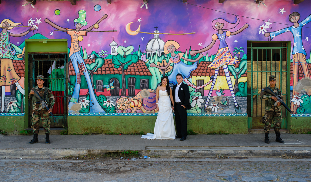 Escobar_Estrada_JargaPix_Photography_AtacoSanSalvadorWeddingSession041_low