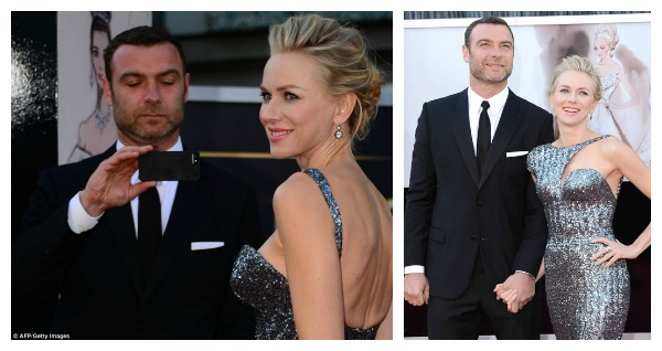 Academy_awards_2013