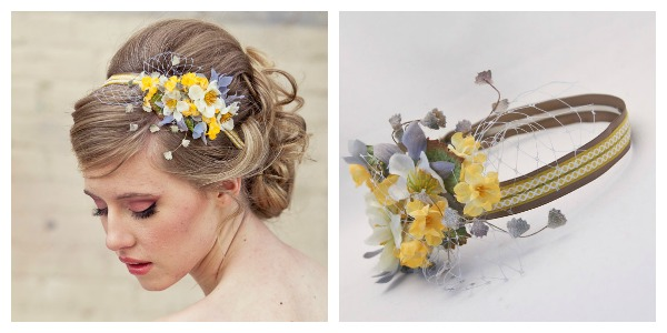 Bridesmaid_Headband