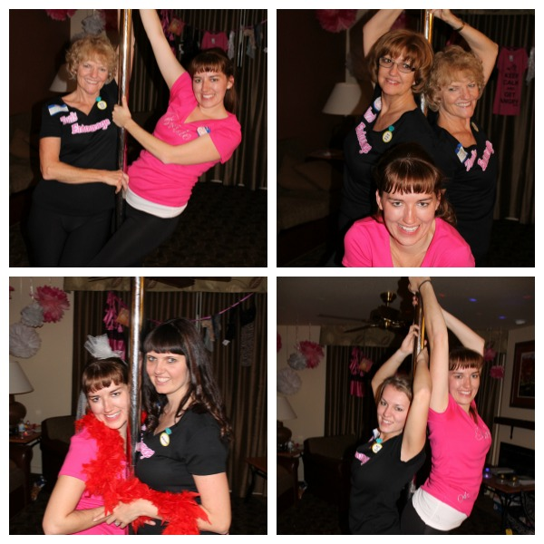 bachelorette_party_poledancing