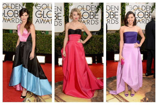 Color_Blocked_Dresses